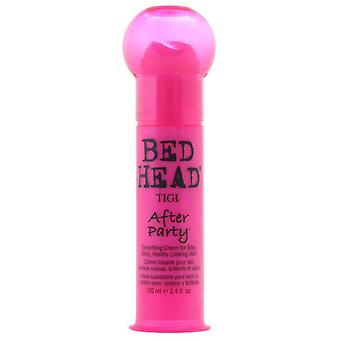 Bed Head Bed Head After Party Cream (Woman , Hair Care , Conditioners and masks)