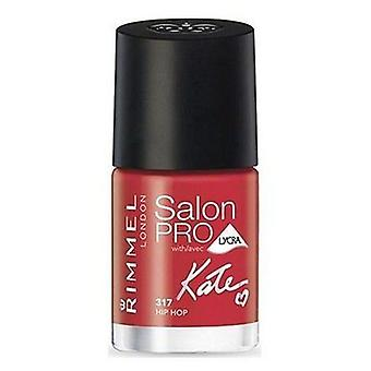 Rimmel London Kate Salon Pro (Make-up , Nägel , Nagellack)