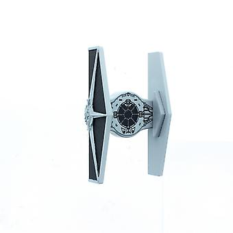 STAR WARS Tie Fighter Mobile Universal Car Holder