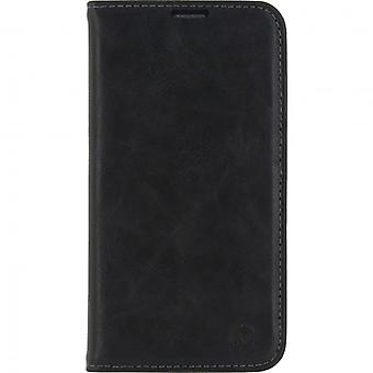 Mobilize Phone Jelly wallet pouch Apple iPhone Apple iPhone 7/8 Black