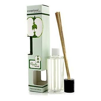 Exceptional Parfums Fragrant Reed Diffuser - Apple Wood 172ml/5.8oz
