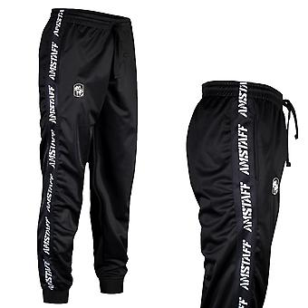 Amstaff training pants of Trilonos