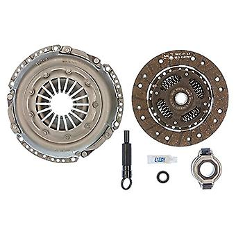 EXEDY 02020 OEM Replacement Clutch Kit
