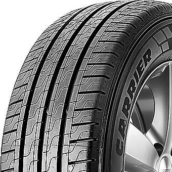 Neumáticos de verano Pirelli Carrier ( 175/70 R14 88T XL )