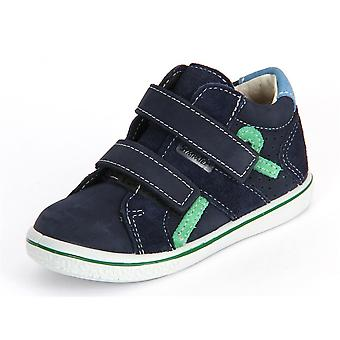 Ricosta Laif Nautic 2528700177 universal  infants shoes
