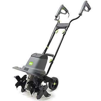 Handy THET1400 Electric 1400w Garden Cultivator