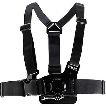Chest mount GoPro Chest Mount Harness GCHM30-001 Suitable for=Go
