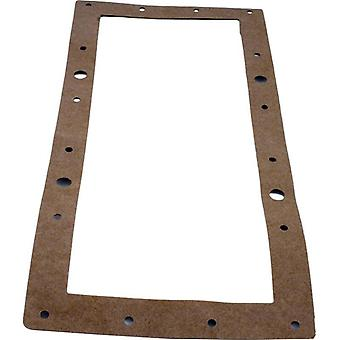 Pentair 516231 Wide Mouth Throat Gasket