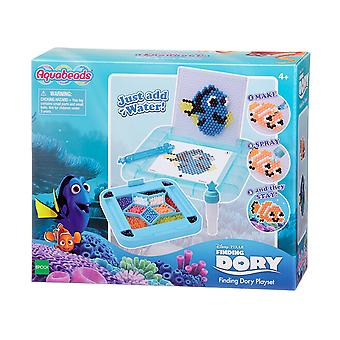 Aquabeads Finding Dory Spielset