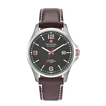 Swiss Military - OBSERVER_06-4277_04 Men's Watch