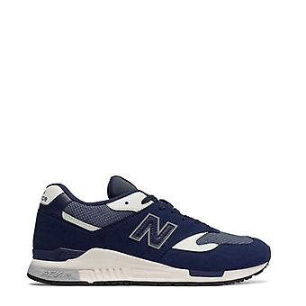 Neue Balance Sneakers Casual New Balance - Ml840