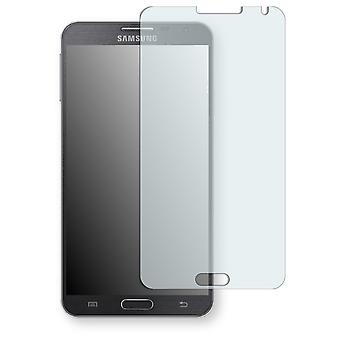 Samsung N9008 Galaxy note 3 TD screen protector - Golebo crystal clear protection film