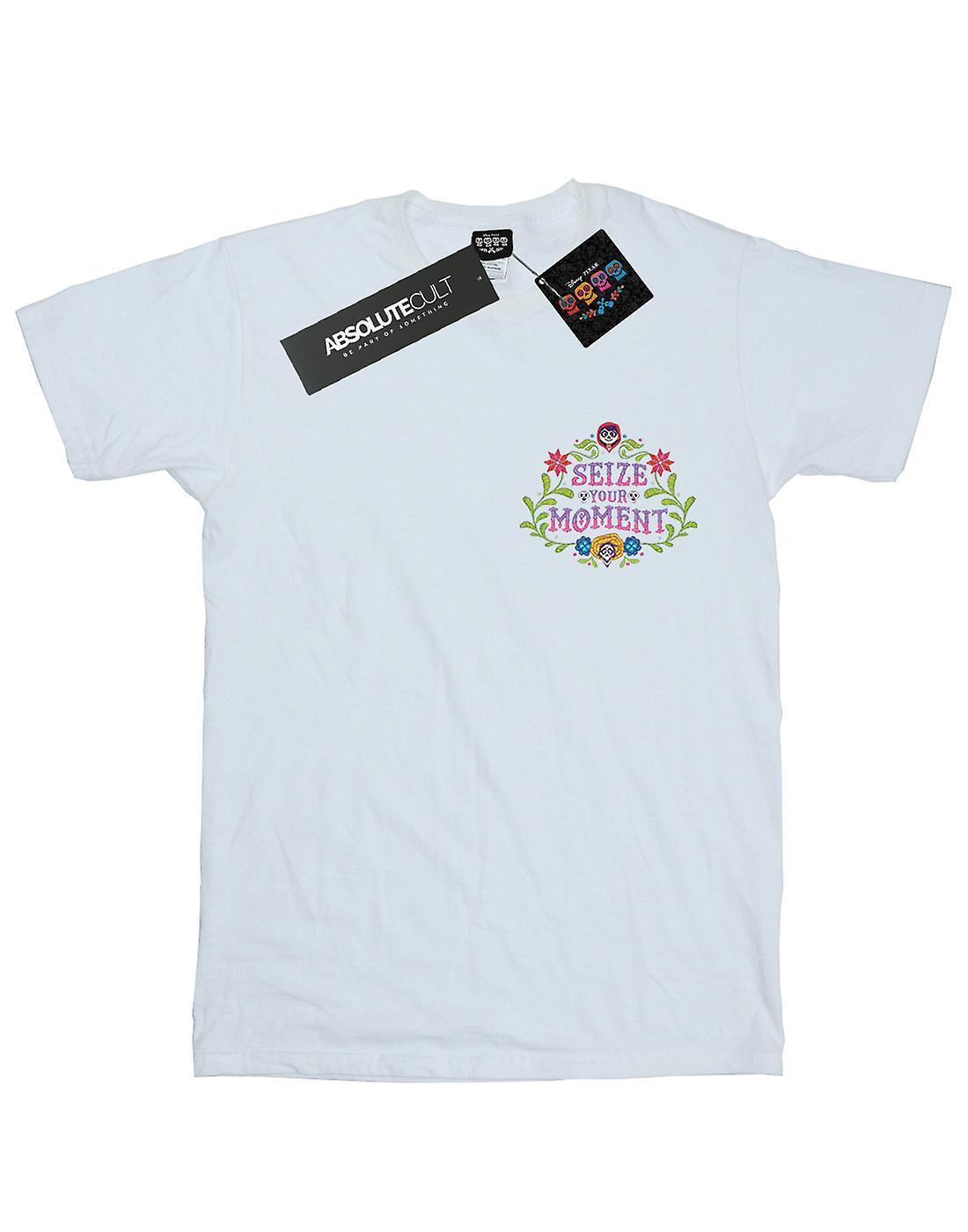 Disney filles Coco saisir votre T-Shirt du Moment