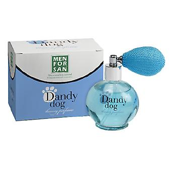 Men For San Perfume Perros Dandy Dog 50 Ml (Dogs , Grooming & Wellbeing , Cologne)