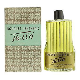 Bouquet Lenthric 'Tweed' After Shave 7oz New In Box