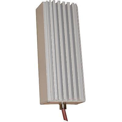 Enclosure heating LM-Midi Typ 3 Rose LM 230 V AC (max) 180 W (L x W x H) 216 x 80 x 55 mm