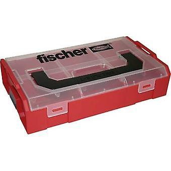 533069 FIXtainer-Empty Box 1 St. Fischer