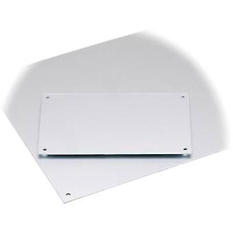 Fibox 7720026 CARDMASTER FP 21/18 Accessories For CARDMATER II Controller Case Aluminium Aluminium Compatible with (de