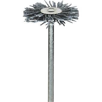 Dremel 26150538JARound brush 1 pc(s)