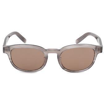 Salvatore Ferragamo Wayfarer Sunglasses SF886S 003 50