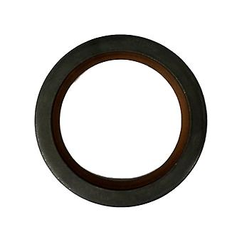 National 55031 Oil Seals Grease Seal