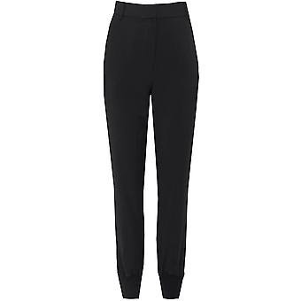 Kendall e Kylie High Rise Joggers