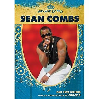 Sean Combs by Dale Evva Gelfand - 9780791097311 Book