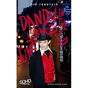 Dandy in der Unterwelt von Tim Brunnen - 9781849431149 Buch