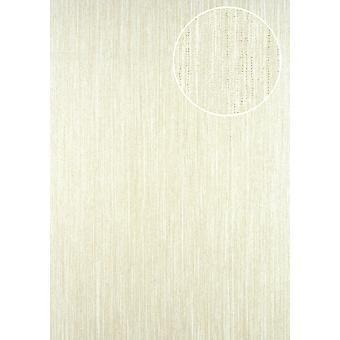 Non-woven wallpaper ATLAS CLA-596-6