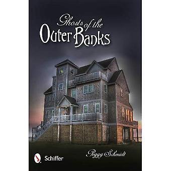 Spöken av den yttre banker