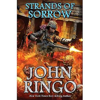 Strands of Sorrow