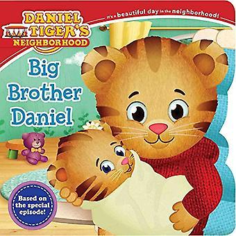 Stora bror Daniel (Daniel Tiger's Neighborhood)