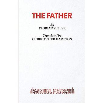 Le père