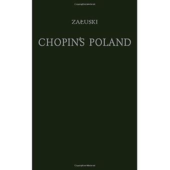 Chopin's Poland