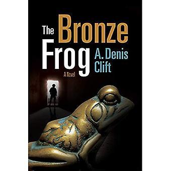 The Bronze Frog