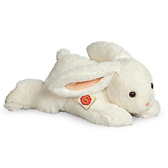 Hermann Teddy rabbit 30 cm