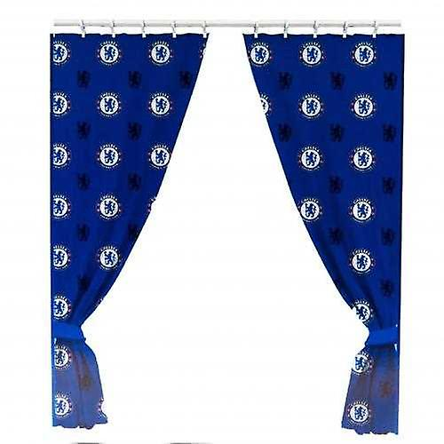 Chelsea Curtains