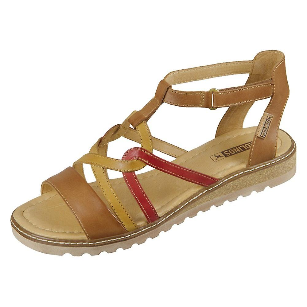 Chaussures femmes Pikolinos Alcudia W1L0543