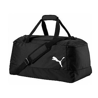 Puma Powercat 5.12 Medium Bag (Black)