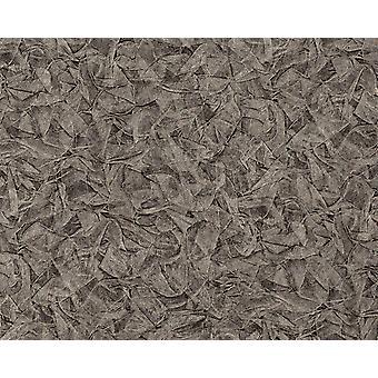 Non woven wallpaper EDEM 9086-29