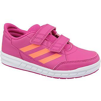 adidas AltaSport CF K G27088 Kids sneakers