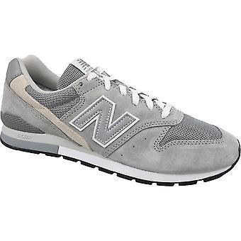New Balance CM996BG Herren Sneakers