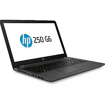 Hp 250 g6 15.6