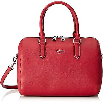 Joop! 4140004081 Red Woman handbag (Red 300)) 18x21x30 cm (B x H x T)